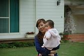 發現樹湖。花東縱谷2日遊(20080322~0323):這張照片很有媽媽的味道