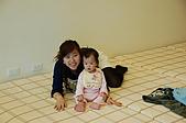 發現樹湖。花東縱谷2日遊(20080322~0323):大嫂和女兒
