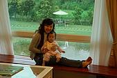 發現樹湖。花東縱谷2日遊(20080322~0323):我和劉恩妤