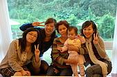 發現樹湖。花東縱谷2日遊(20080322~0323):眾女性來一張