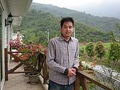 發現樹湖。花東縱谷2日遊(20080322~0323):陽台另一側