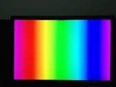 ASUS VS24AH LCD:IMG_1580.JPG
