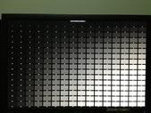 ASUS VS24AH LCD:IMG_1582.JPG