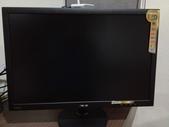 ASUS VS24AH LCD:IMG_1573.JPG