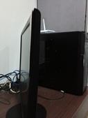 ASUS VS24AH LCD:IMG_1579.JPG