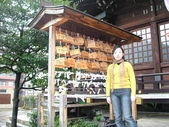 東京:1120670822.jpg