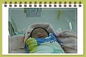 李豐霖出生的第一天:1498685434.jpg