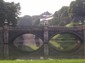 又一次的東京之旅(第一天)200809:1843082893.jpg