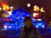 2008燈會:1353741276.jpg