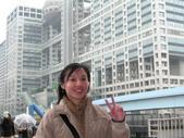 東京:1120670839.jpg