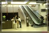 200807的台北:1984225219.jpg