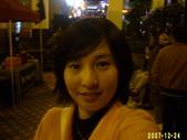 香港2007耶誕:1401484147.jpg