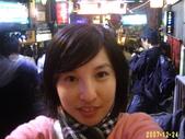 香港2007耶誕:1401484139.jpg