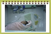 李豐霖出生的第一天:1498685427.jpg