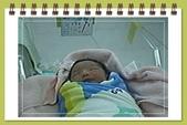 李豐霖出生的第一天:1498685435.jpg