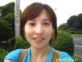又一次的東京之旅(第一天)200809:1843082894.jpg