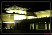 200807的台北:1984225228.jpg