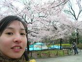 東京:1120670824.jpg