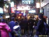 香港2007耶誕:1401484132.jpg