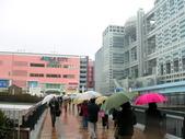 東京:1120670840.jpg