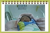 李豐霖出生的第一天:1498685436.jpg