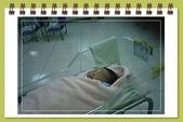 李豐霖出生的第一天:1498685428.jpg