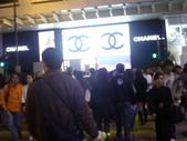 香港2007耶誕:1401484140.jpg