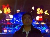 2008燈會:1353741278.jpg