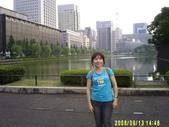 又一次的東京之旅(第一天)200809:1843082895.jpg