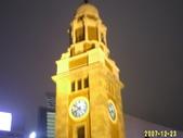香港2007耶誕:1401484133.jpg