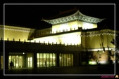 200807的台北:1984225229.jpg