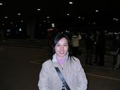 東京:1120670833.jpg
