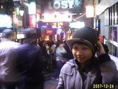 香港2007耶誕:1401484141.jpg