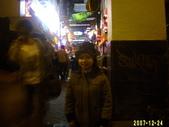 香港2007耶誕:1401484149.jpg