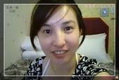 200807的台北:1984225214.jpg