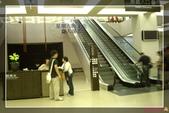 200807的台北:1984225222.jpg