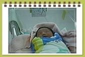 李豐霖出生的第一天:1498685438.jpg