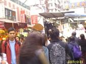 香港2007耶誕:1401484134.jpg