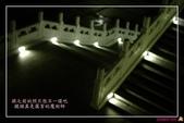 200807的台北:1984234187.jpg