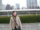 東京:1120670826.jpg