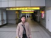 東京:1120670834.jpg