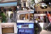 又一次的東京之旅(第一天)200809:1843082889.jpg