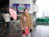 東京:1120670835.jpg
