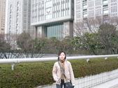 東京:1120670827.jpg