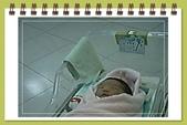 李豐霖出生的第一天:1498685431.jpg