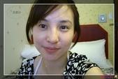 200807的台北:1984225216.jpg