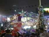 香港2007耶誕:1401484144.jpg