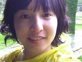 200804台北一遊:1059563265.jpg