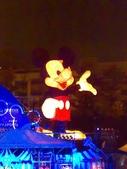 2008燈會:1353741274.jpg