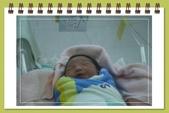李豐霖出生的第一天:1498685432.jpg